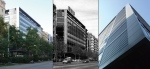 edificio_oficinas_jt_123_barcelona_1274254554