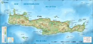 Crete_topographic_map-fr