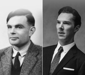 87e433ccf3b57440_benedict-cumberbatch-as-alan-turing