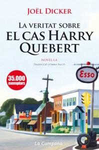 Quebert35-401x609