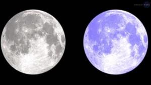 blue-moon-1438334207214