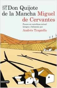 portada-don-quijote-de-la-mancha-andres-trapiello-201505261222
