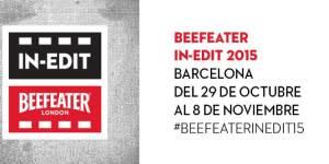 in-edit-barcelona