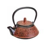 tetera-de-hierro-fundido-india