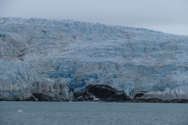 glacera.jpg