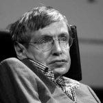 Stephen-Hawking-1
