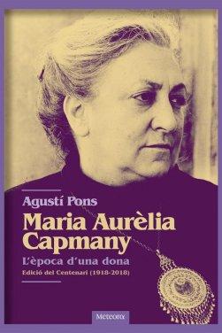 maria-aurelia-capmany-l-epoca-d-una-dona_12_543x814