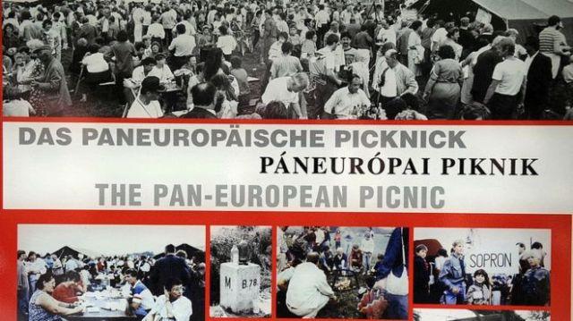 _108310685_picnic2