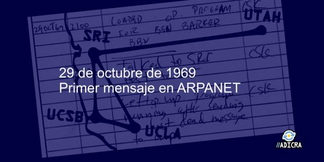 EfeARPANET2018b