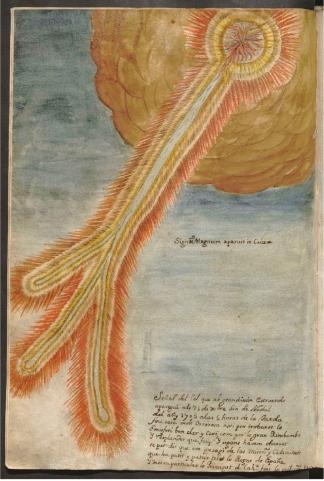 02_IlustraciodeJosepBolló (1717)