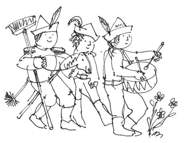 soldadets 1